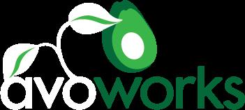 AvoWorks